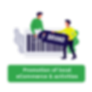 Icons Green Eng_delivery icon.png