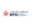MTIC Logo - BM (1).png