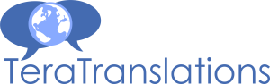 English to French translator and interpreter in Nancy, France - Traduction et interprétation à Nancy, France