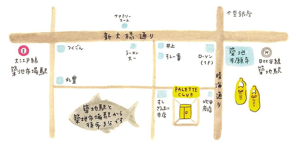 palettemap.jpg