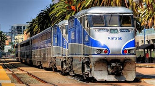 ARP Transportation.jpg