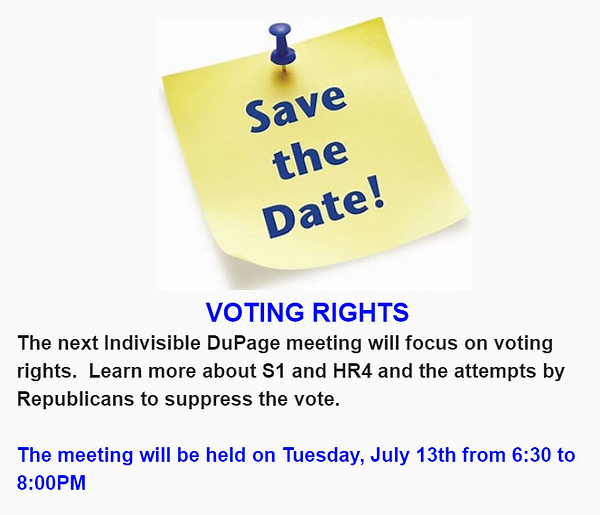 July Meeting info.png