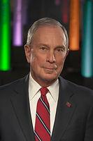 Mike_Bloomberg.jpg
