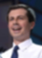 Pete_Buttigieg.jpg