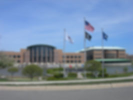 DuPage county courthouse.jpg