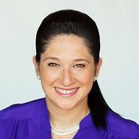 Susana Mendoza.jpg