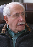Mike_Gravel.png