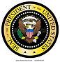 Presidential seal.jpg