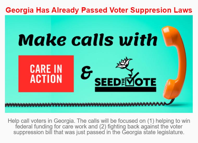 GA voter bills.png