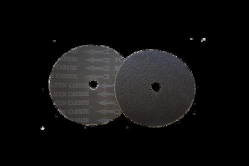 Wet/Dry Disc, Silicon Carbide