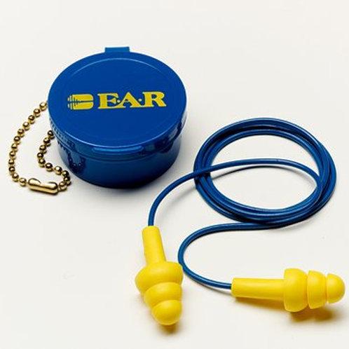 3M #340-4002 Ear Plugs