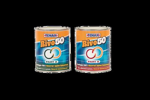 Rivo 50