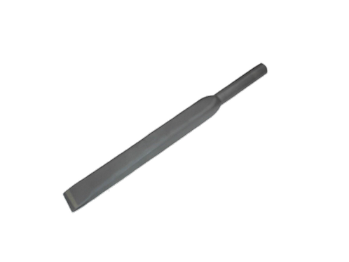 Machine Chisel
