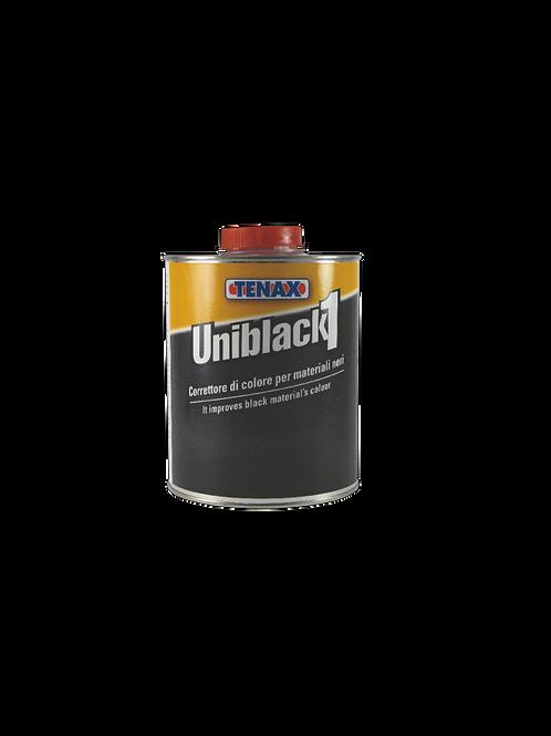 UniBlack1