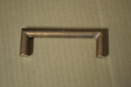 Cast Bronze Clamps