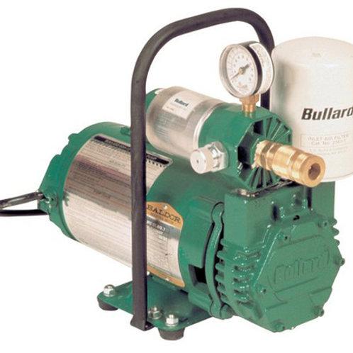 EDP10 Free Air Pump