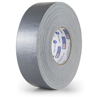 Anchor #AC50 Silver Tape