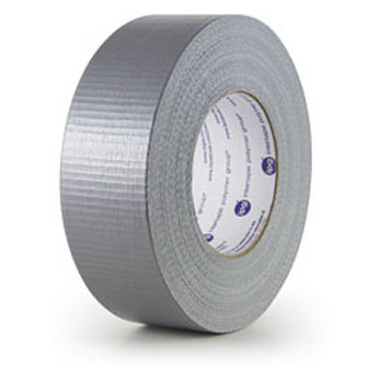 """Anchor #AC30 3"""" Silver Tape"""