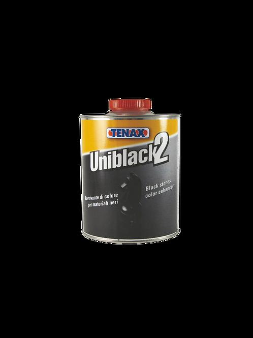 UniBlack2