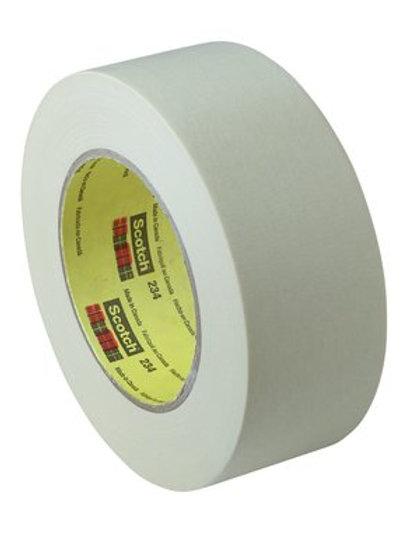 3M #234 Masking Tape