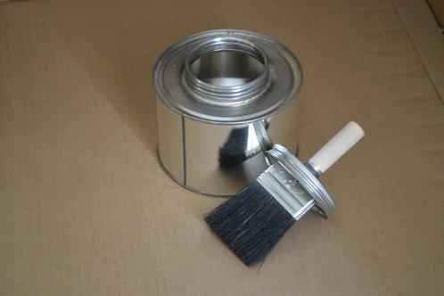 Metal Filler Can