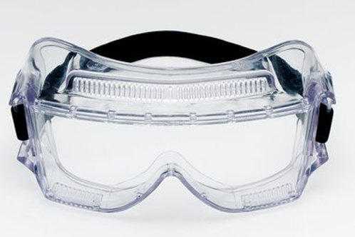 3M #452AF Safety Impact Goggles