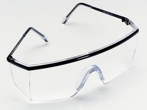 3M #14300 Protective Eyewear