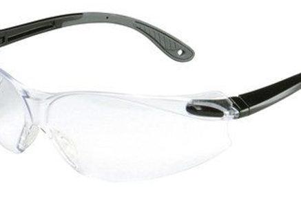 3M #11674 Protective Eyewear