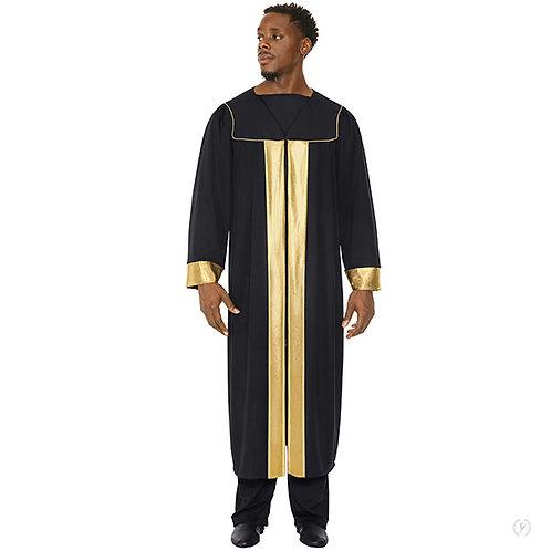 Unisex Voice of Triumph Robe