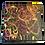 Thumbnail: Contemporary/ Modern Resin canvas original