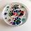Thumbnail: Custom Coasters