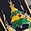 Thumbnail: Jewellery Sets