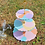 Thumbnail: 3 Tier Cake Stand