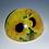 Thumbnail: Half Sphere Paperweights