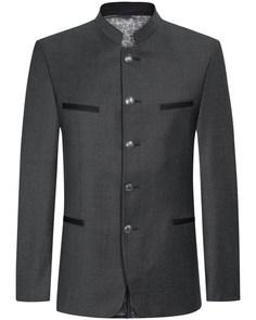 Traunstein suit