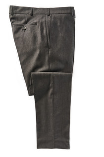 Andechs trousers