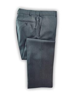 Auberg trousers