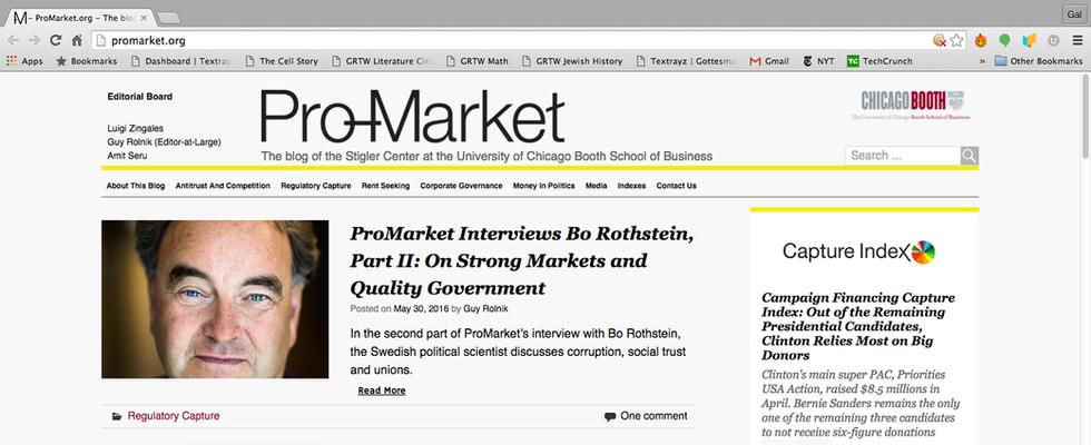 Pro Market 1.png