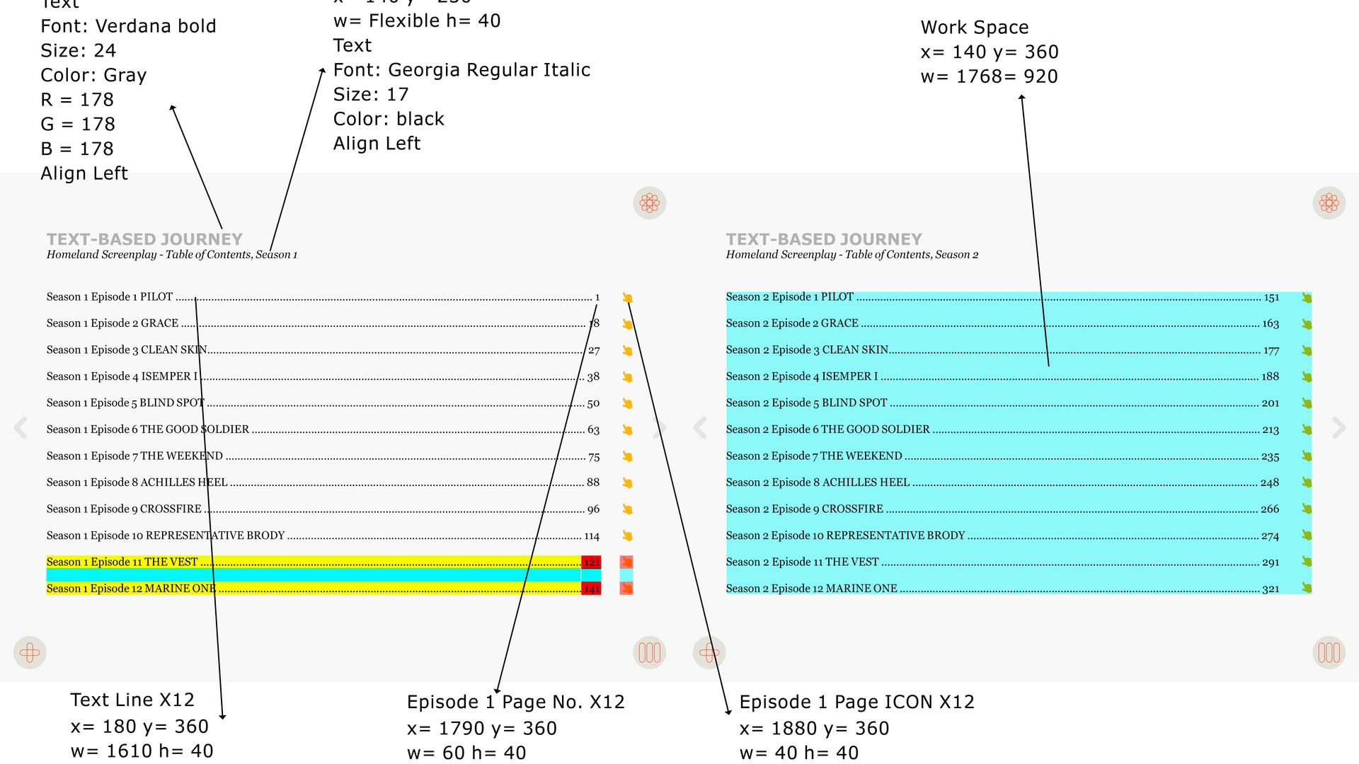 Textrayz w33.jpg
