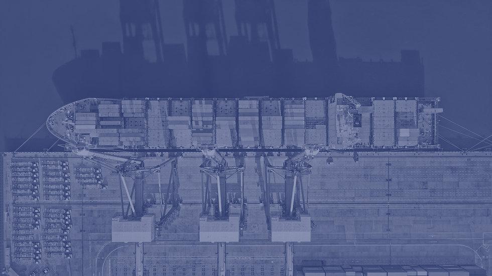 pexels-tom-fisk-1554646_edited.jpg