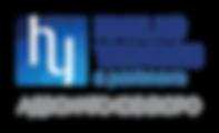 HYP_logo.png