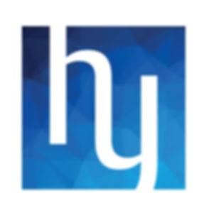 HYP_logo_solo_edited.jpg