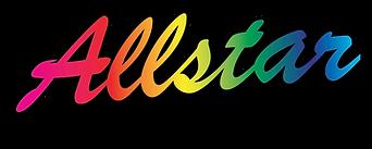 Allstar Logo.png