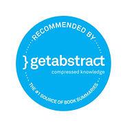 ga_recommended_sticker_2020_web_EN_transp_text_+.jpg