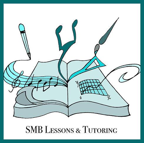 Logo_Lessons.jpg
