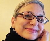 Publicist, media producer and writer, Betsyann Faiella