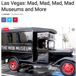 Sponsored Content_ Best of Vegas
