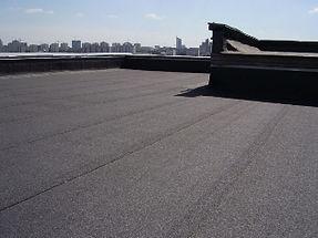 Ремонт крыши, Челябинск