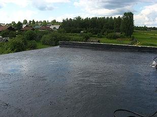 Отремонтировать крышу, Челябинск