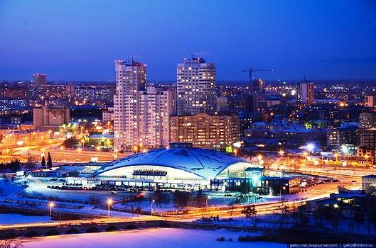 Отремонтировать кровлю, Челябинск